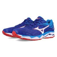 Mizuno Wave Ultima 9 Running Shoes