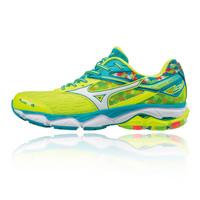 Mizuno Wave Ultima 9 Amsterdam Women's Running Shoes