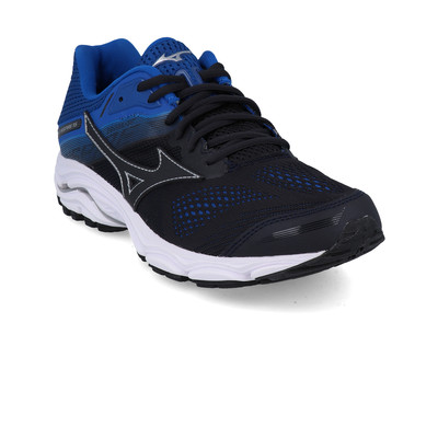 Mizuno Wave Inspire 15 Running Shoes - AW19