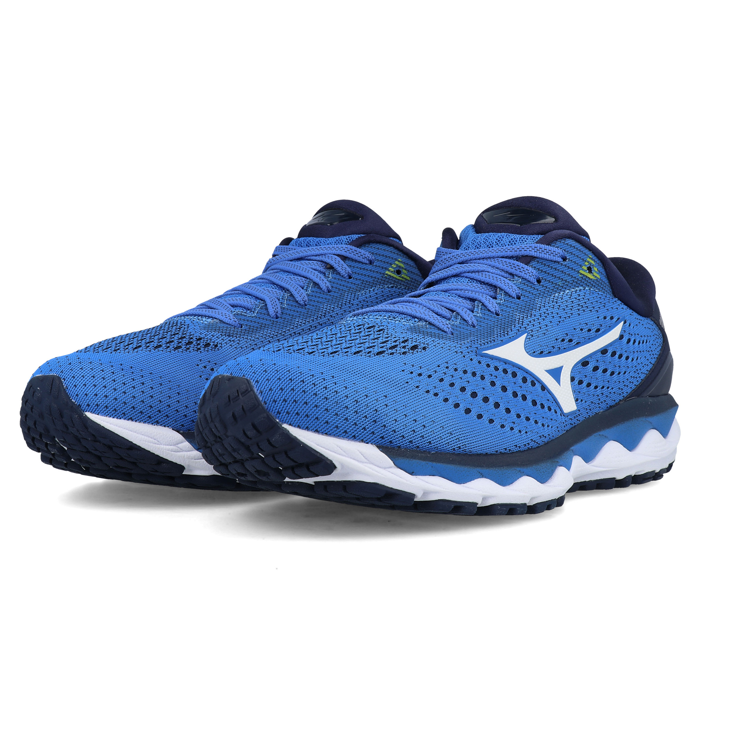 Mizuno Wave Sky 3 Running Shoes