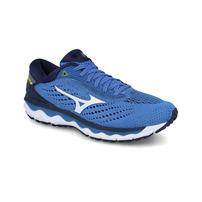 Mizuno Wave Sky 3 zapatillas de running