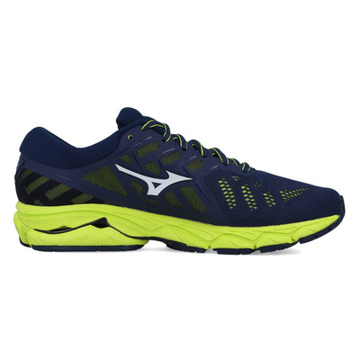 Mizuno Wave Ultima 11 zapatillas de running  - AW19