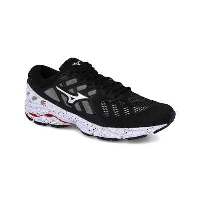 Mizuno Wave Ultima 11 Running Shoes - AW19