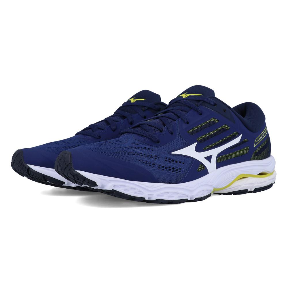 Mizuno Wave Stream 2 Running Shoes - AW19