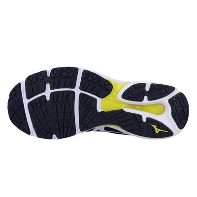 Mizuno Wave Stream 2 zapatillas de running  - AW19
