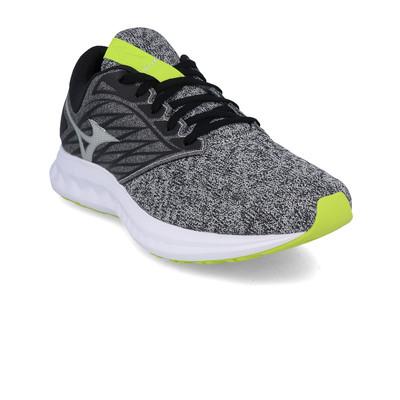 Mizuno Wave Polaris Running Shoes - AW19