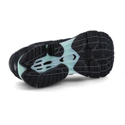 Mizuno Wave Prophecy 8 Women's Running Shoes - AW19