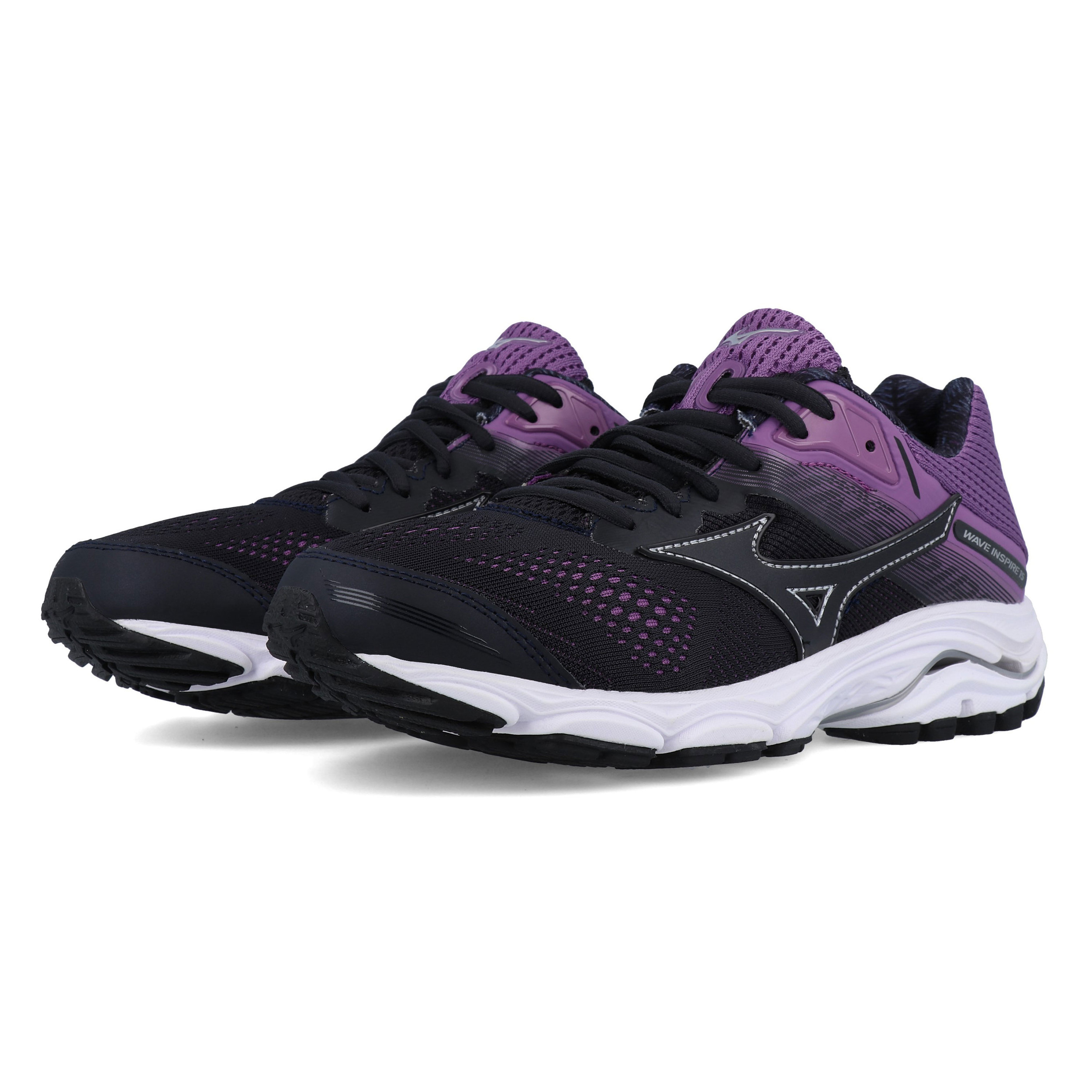 Mizuno Wave Inspire 15 Women's Running Shoes