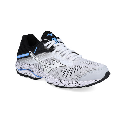 Mizuno Wave Inspire 15 Women's Running Shoes - AW19
