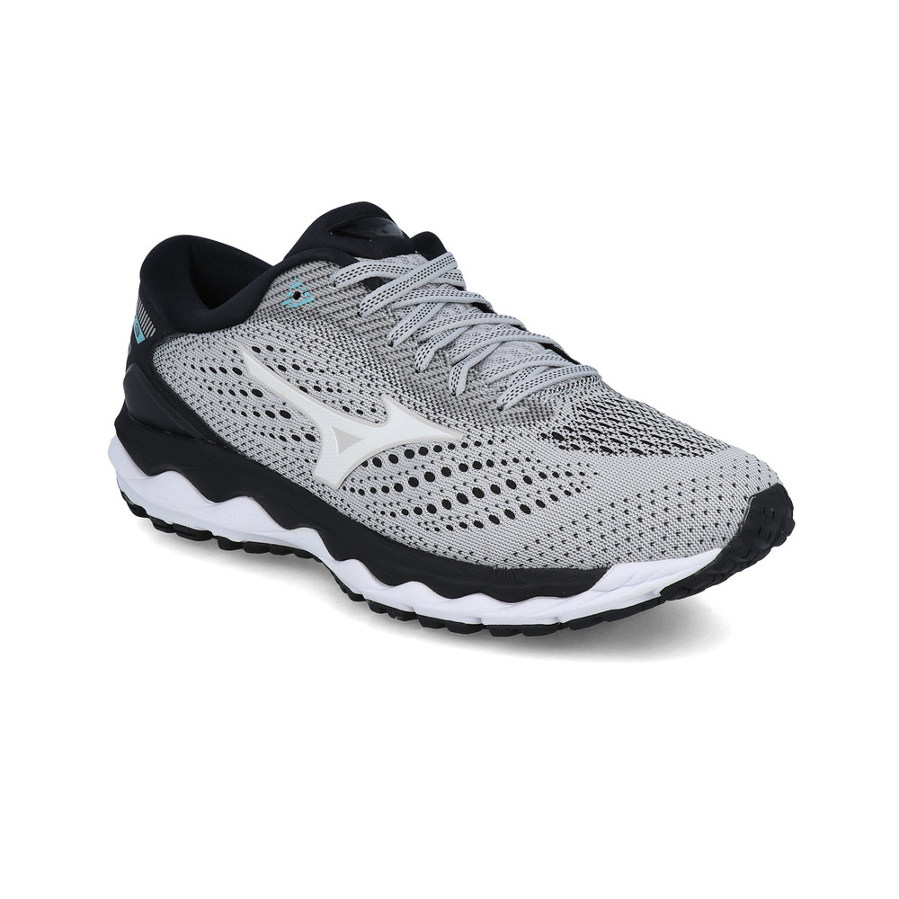 ad62db5271e0 Mizuno Wave Sky 3 Women's Running Shoes - AW19 - Save & Buy Online ...