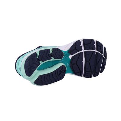 Mizuno Wave Ultima 11 para mujer zapatillas de running  - AW19