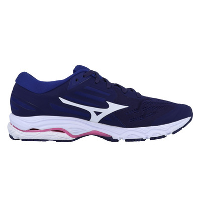 Mizuno Wave Stream 2 Women's Running Shoes - AW19