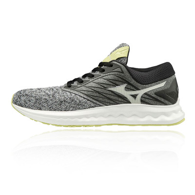 Mizuno Wave Polaris Women's Running Shoes - AW19