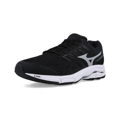 Mizuno Wave Equate 3 zapatillas de running  - AW19