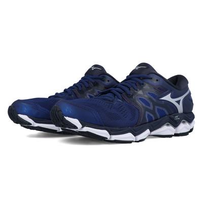 Mizuno Wave Horizon 3 zapatillas de running  - AW19