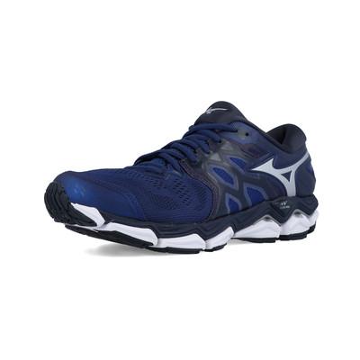 Mizuno Wave Horizon 3 Running Shoes - AW19
