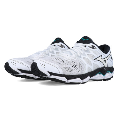 Mizuno Wave Horizon 3 Running Shoes - AW19