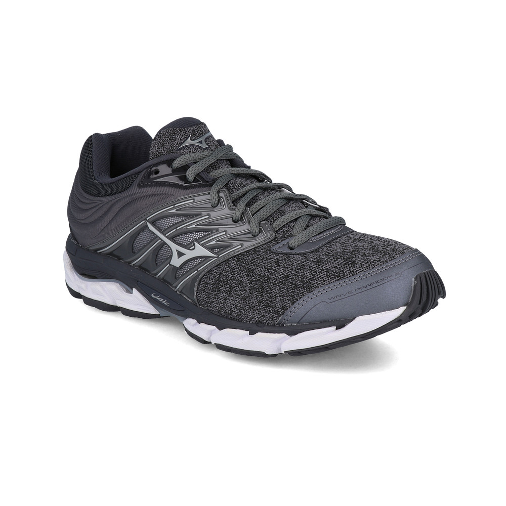 mens mizuno running shoes size 9.5 eu west precio 900