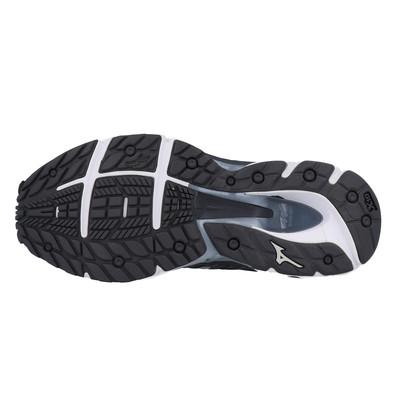 Mizuno Wave Paradox 5 Running Shoes - AW19
