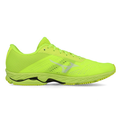 Mizuno Wave Shadow 3 zapatillas de running  - AW19