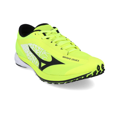 Mizuno Wave Duel zapatillas de running  - AW19