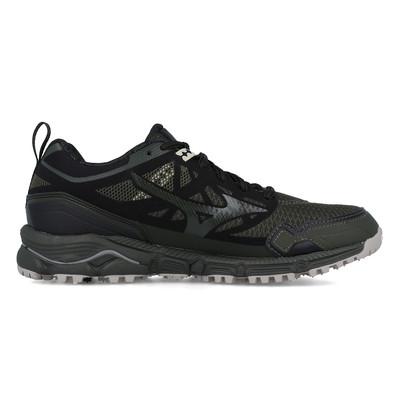 Mizuno Wave Daichi 4 trail zapatillas de running  - AW19