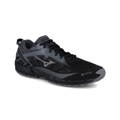 Mizuno Wave Ibuki 2 GORE-TEX Trail Running Shoes - AW19