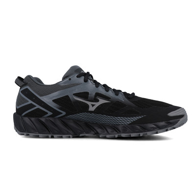 Mizuno Wave Ibuki 2 GORE-TEX Trail Running Shoes - SS20