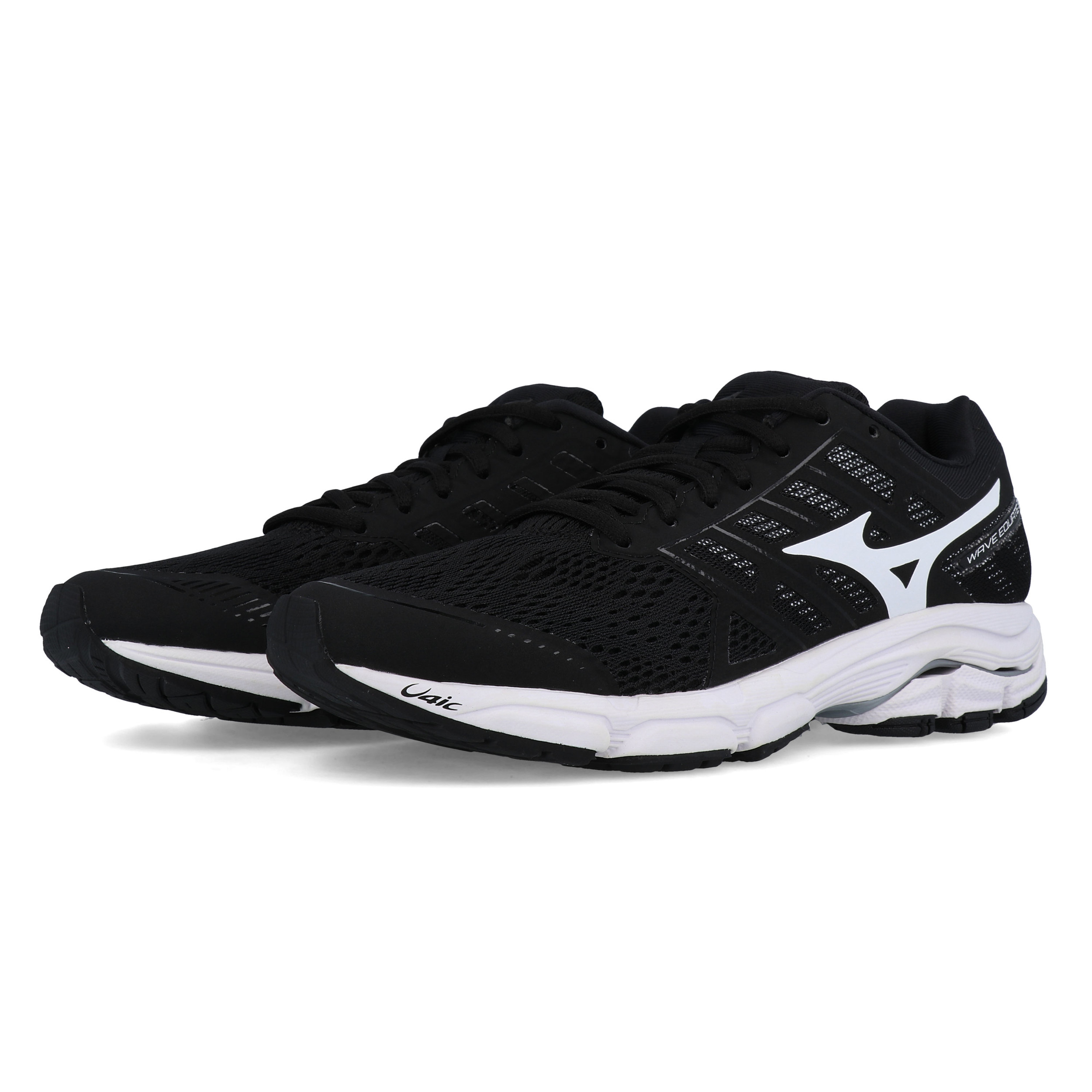 Mizuno Wave Equate 3 Women's Running Shoes