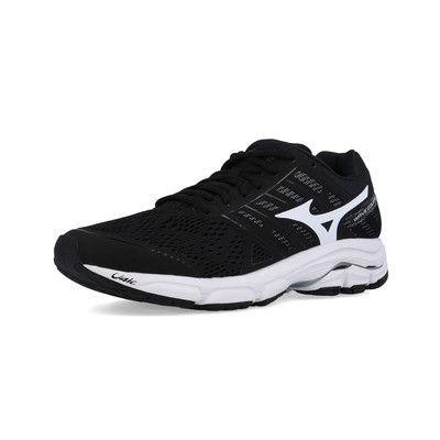 Mizuno Wave Equate 3 Women's Running Shoes - AW19