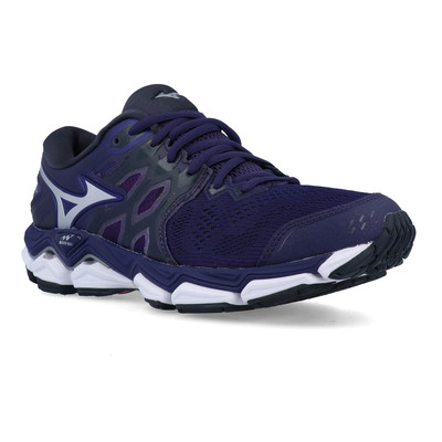 Mizuno Wave Horizon 3 Women's Running Shoes