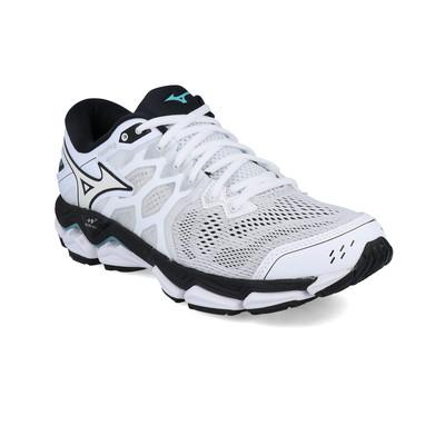 Mizuno Wave Horizon 3 per donna scarpe da corsa