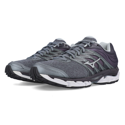 Mizuno Wave Paradox 5 para mujer zapatillas de running  - AW19