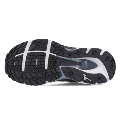 Mizuno Wave Paradox 5 Women's Running Shoes - AW19