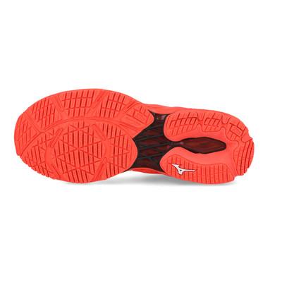 Mizuno Wave Shadow 3 Women's Running Shoes - AW19