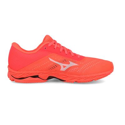 Mizuno Wave Shadow 3 para mujer zapatillas de running