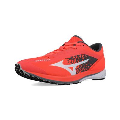 Mizuno Wave Duel para mujer zapatillas de running