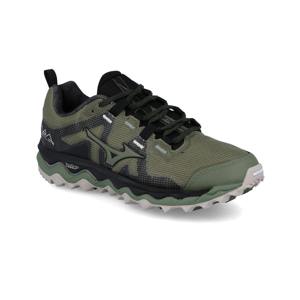 mizuno golf shoes size chart european military watch japan 35