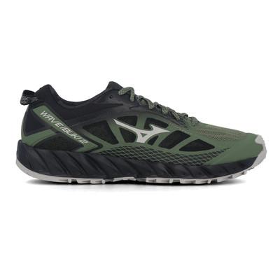 Mizuno Wave Ibuki 2 para mujer trail zapatillas de running  - AW19