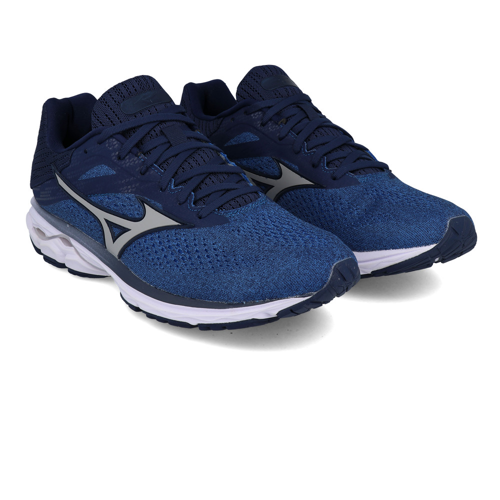 shoes mizuno usa jeans news