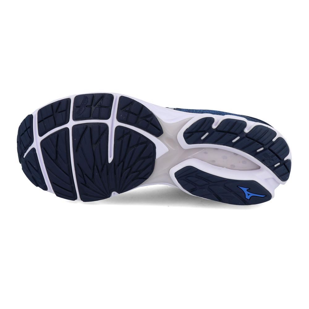 MIzuno Wave Rider 21 D  Womens Shoe Size 7 D