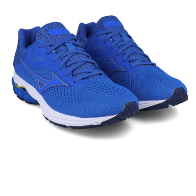 Mizuno Wave Rider 23 Running Shoes - AW19
