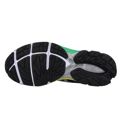 Mizuno Wave Rider 23 zapatillas de running  - AW19