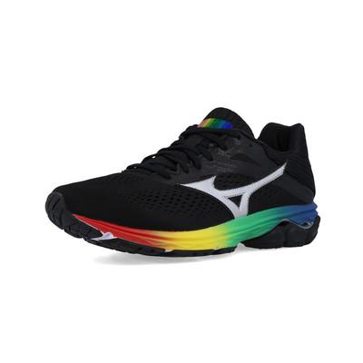 Mizuno Wave Rider 23 Running Shoes