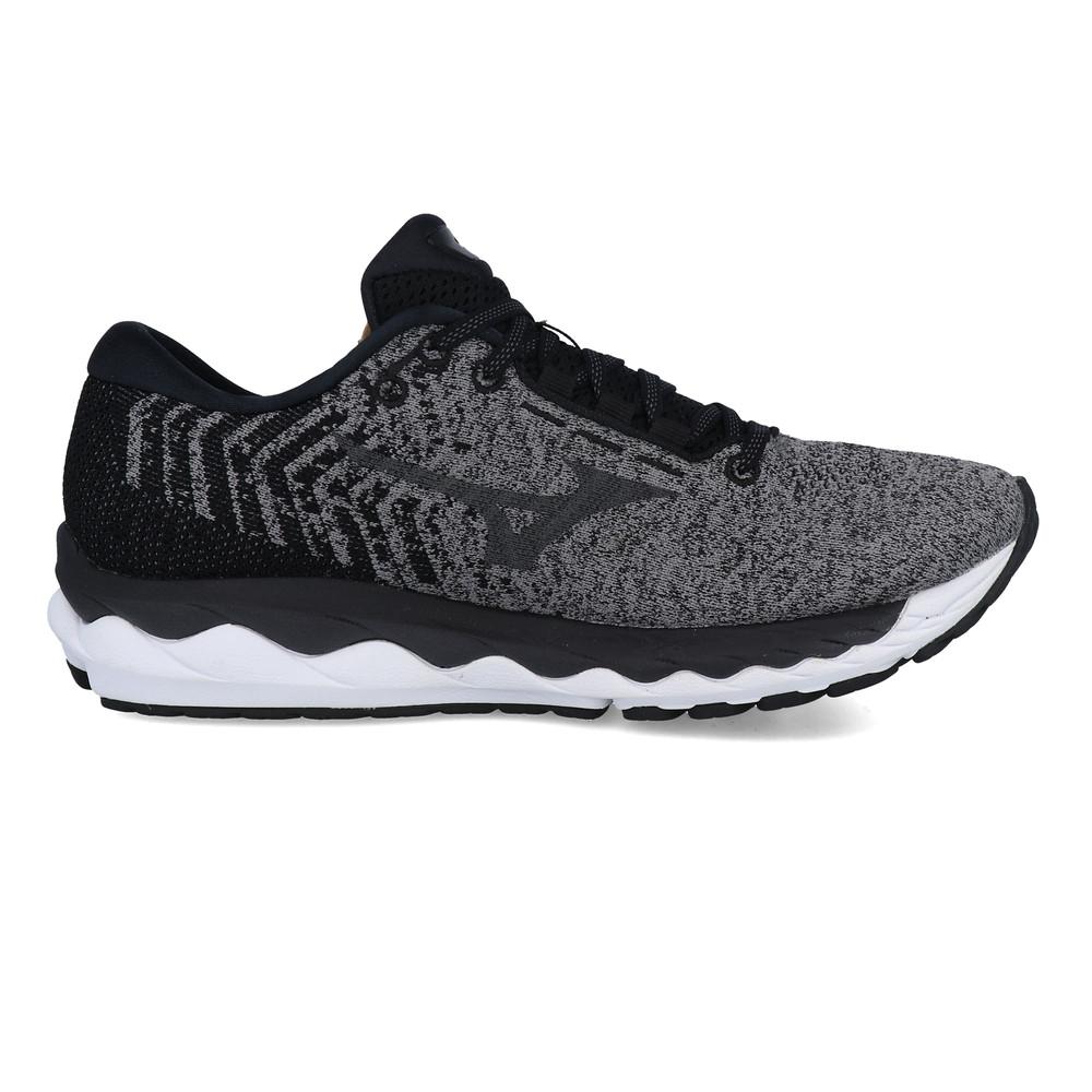 mizuno wave sky waveknit 3 mens heels shoes brand