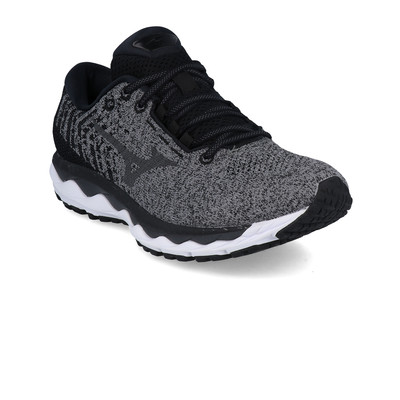 Mizuno Wave Sky Waveknit 3 Running Shoes - AW19