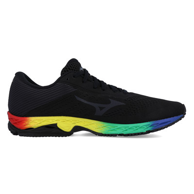 Mizuno Wave Shadow 3 Running Shoes - AW19