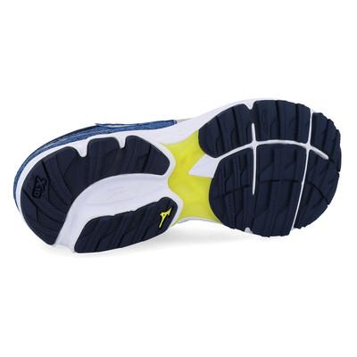 Mizuno Wave Rider TT Trail Running Shoes