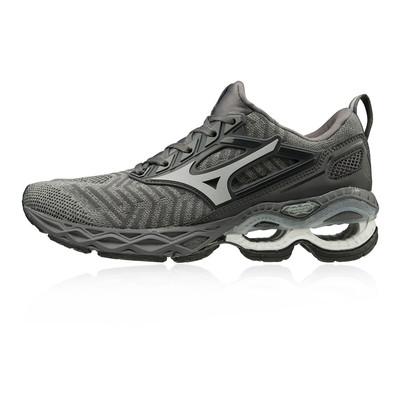 Mizuno Wave Creation Waveknit femmes chaussures de running
