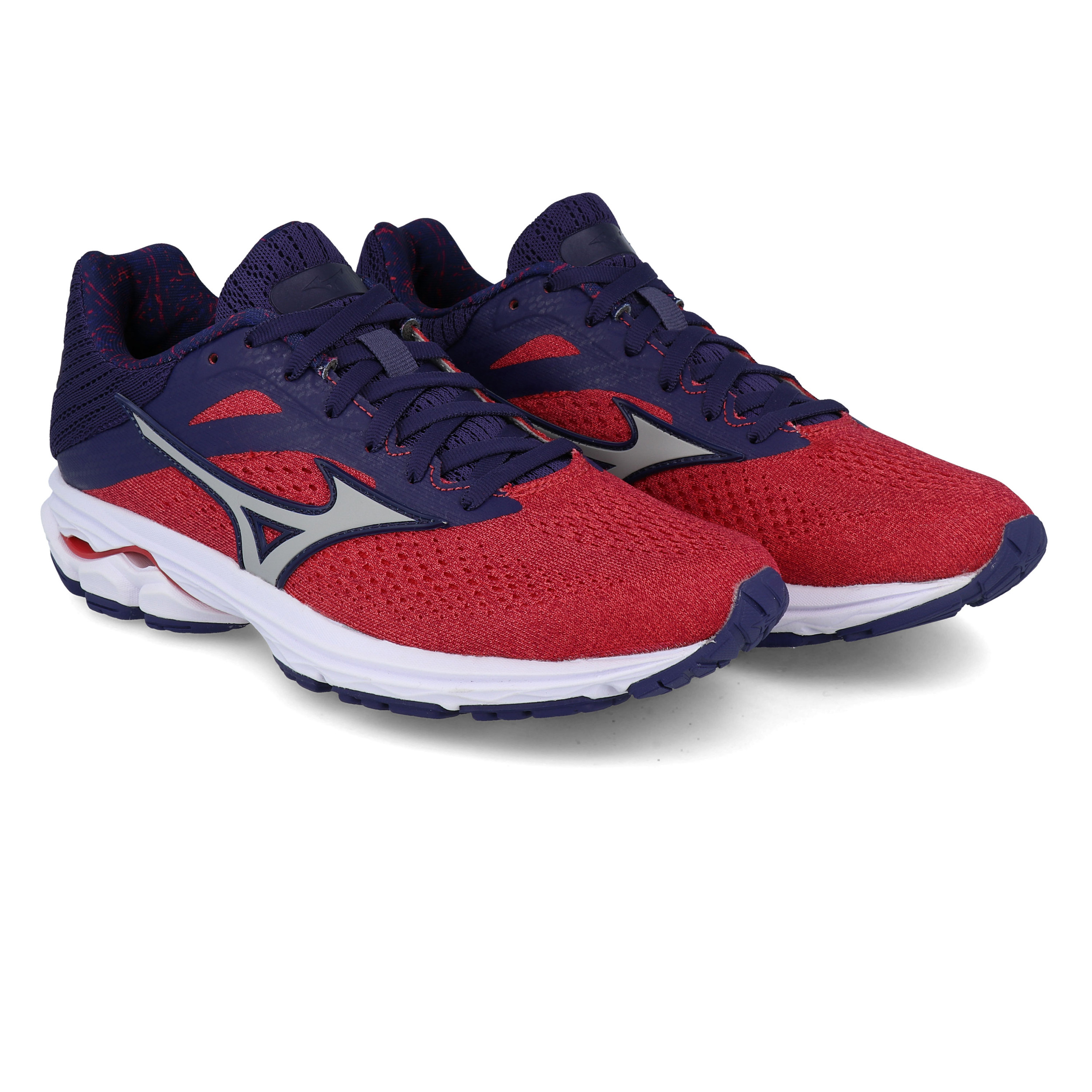 Mizuno Wave Rider 23 Women's Running Shoes
